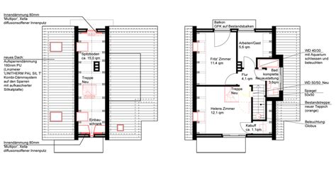case study houses floor plans project lobby purposeful consolidation stair case study