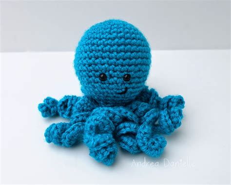 knitting pattern octopus toy what a cute little amigurumi octopus from you never know