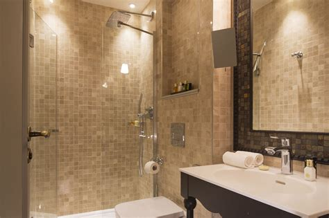 da vinci bathrooms hotel da vinci paris review