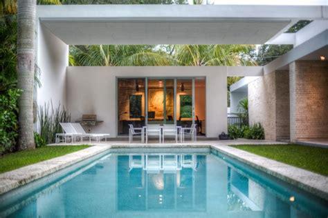 modern swimming pool 22 phenomenal modern swimming pool designs to enjoy the
