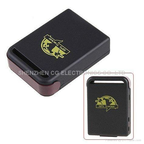 Global Smallest Gps Tracking Device Gsmgprsgps Tracker Tk102 Bla g203 mini global gps tracker real time 4 bands gsm gprs tracking device