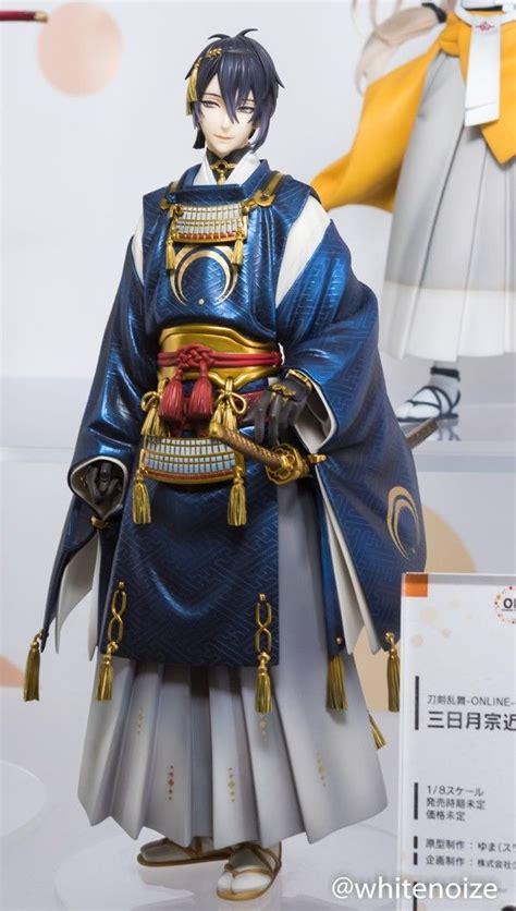 Sale Nendoroid Ayumi Otosaka Keren 281 best images about anime figures on chibi