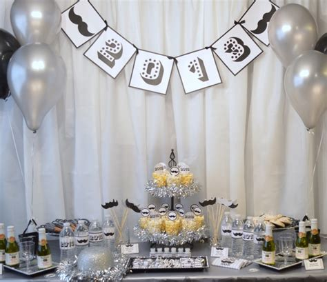 inspirational  years eve party decorations ideas  quotes square