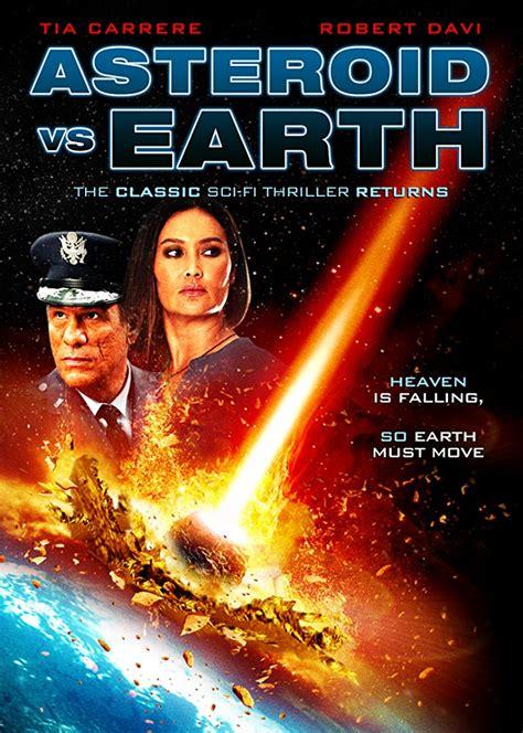 film layar kaca 21 ruqyah nonton movie asteroid vs earth 2014 film streaming