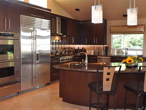 Ideas For Remodeling Kitchen kitchen remodeling amp renovations gallery mrf