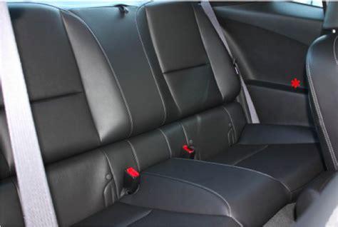 camaro rear seat cup holder back seat cup holders camaro5 chevy camaro forum