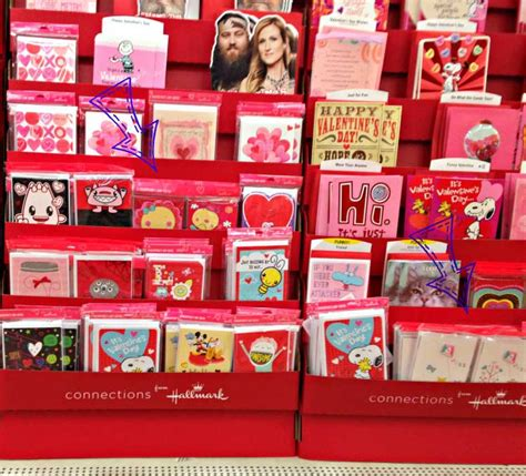 walmart valentines flowers the best gifts for s day