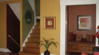 wall and trim color combinations 14 brilliant photo of wall and trim color combinations