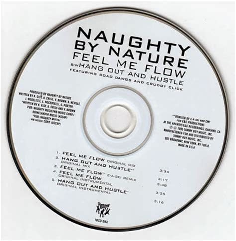 download mp3 feel me flow highest level of music naughty by nature feel me flow