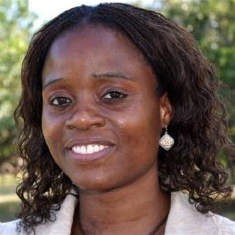 hans rosling cassava alda tomo msc in agricultural economics agricultural