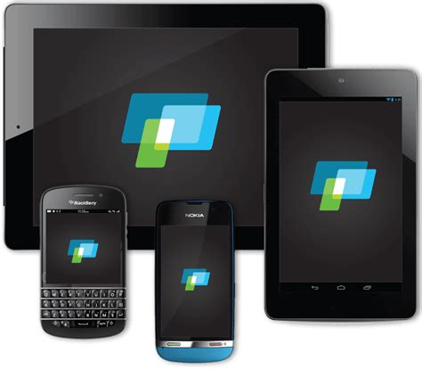 jquery mobile ui jquery mobile multi page vs pages s 233 par 233 es 171 creative