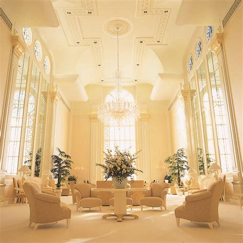 mormon celestial room bountiful utah celestial room lds temples utah lds and temples