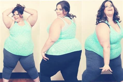 whitney way thore wikipedia the free encyclopedia whitney thore 2015 newhairstylesformen2014 com