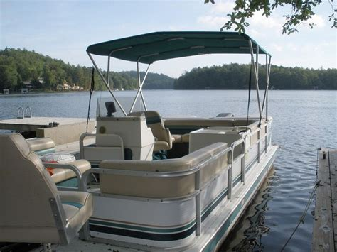 house rental with boat included house rental with boat included 28 images lake jocassee lakefront home boat