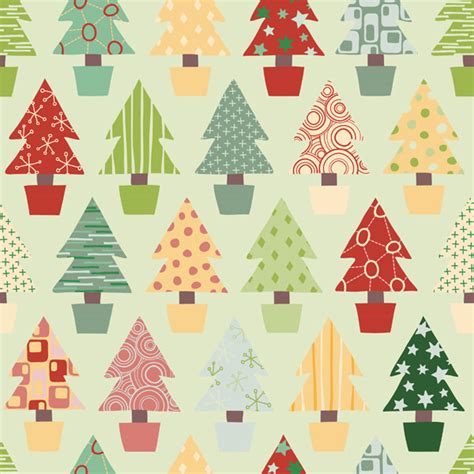 pattern design linkedin design resources for christmas 80 fonts icons vectors