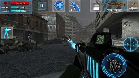 mod game enemy strike enemy strike android apps on google play