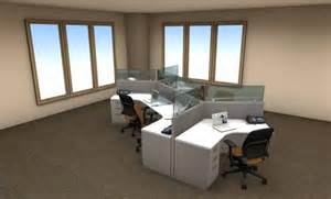 refurbished cubicles santa barbara valueofficefurniture net