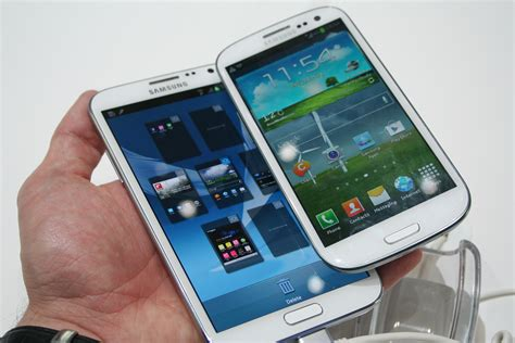 samsung galaxy note 3 samsung galaxy note 3 images and rumored specifications