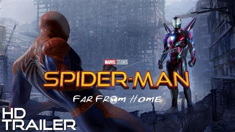 download spider man far from home full movie hd spiderman far from home 2019 full movie watch online