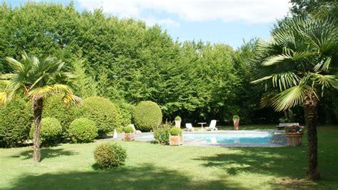 Beau Jardin Avec Piscine a vendre grande villa familiale avec piscine sur un tr 232 s