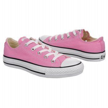 Sepatu Converse All Low Bluepink the world s catalog of ideas