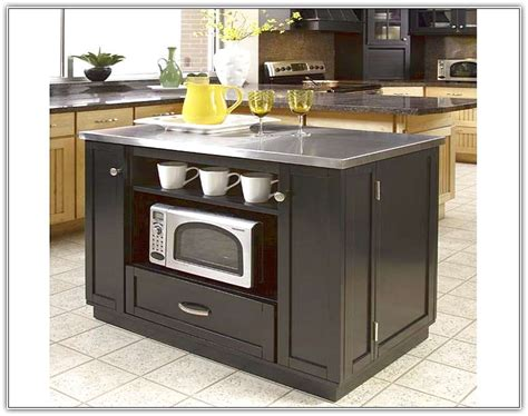 metal top kitchen island kitchen island legs metal home design ideas