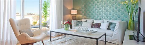 alquiler de apartamentos de lujo en madrid spain select