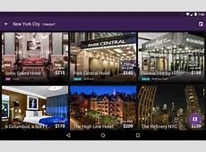 Hotel Tonight - Android Apps on Google Play Hotel Tonight