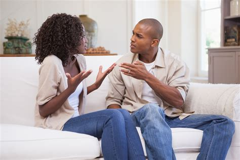 Dating Counselor by Questions To Ask Yourself Before Entering Couples Therapy