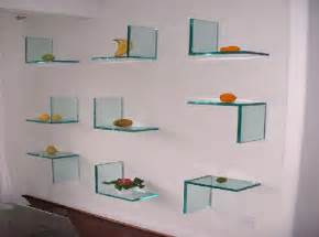 concepts in home design wall ledges decorative wall shelves ideas to apply minimalist design