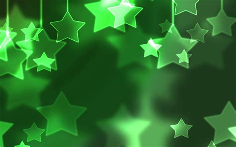 wallpaper green christmas green christmas wallpaper wallpapers9