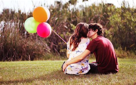 imagenes de cumpleaños para parejas fotos de parejas de amor fotos bonitas de amor