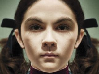 orphan film rotten tomatoes orphan italian trailers videos rotten tomatoes