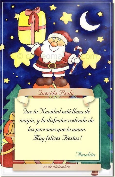5 postales navide 241 as cristianas animadas para whatsapp imagenes tarjetas de navidad para imprimir tarjetas para