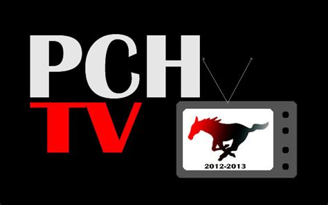 Pch Tv - parkway central corral pch tv episode 2