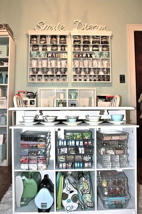 craft room organization craft room organization studio design gallery best design