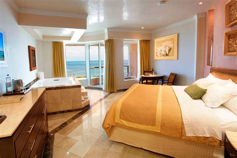moon palace cancun rooms how to make an awesome 2015 experience by moon palace