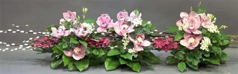 gordon new year flower arrangement 17 best images about gordon hk on floral