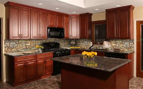 66 best images about for the home on cabinets