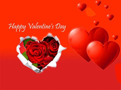 about valentines day 2017 new beautiful happy valentines day 45 hd wallpaper images