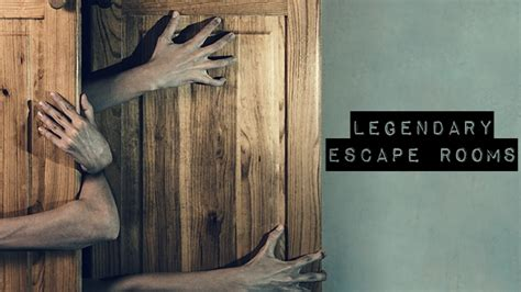 escape room chicago chicago list rush49