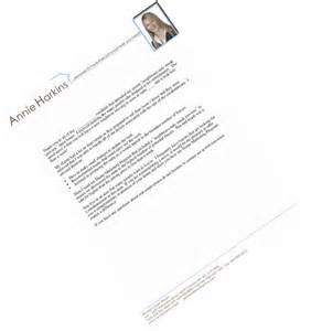 Apology Letter Real Estate Writing An Effective Marketing Letter Ideas Are A Dime A Dozen But Implementation Is