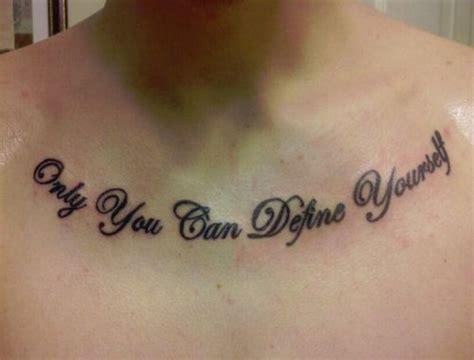 good tattoo quotes about strength good quotes for tattoos about strength image quotes at