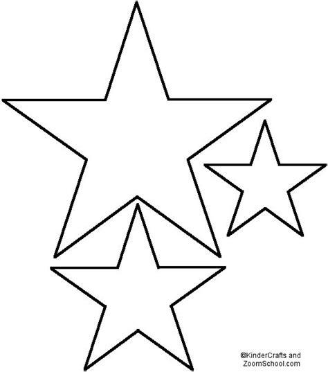 best 25 star template ideas on pinterest templates