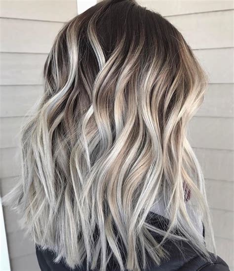 what is ombre hair color 50 ombre hair color ideas for 2019 ombre