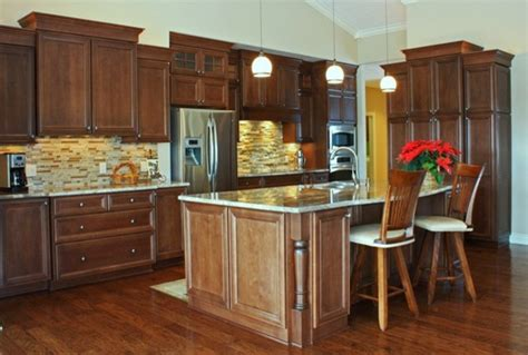 Mouser Kitchen Cabinets Mouser Centra Cabinetry New Condo Traditional Kitchen Grand Rapids By Starlite Kitchens