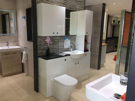 bathroom displays macclesfield kitchen launch mkm news advice