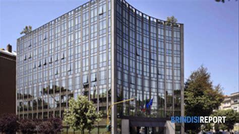 finmeccanica sede roma agustawestland organo vigilanza a 5