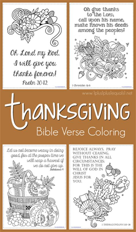 thanksgiving coloring pages with bible verses 10 sources for fun free thanksgiving printables for kids