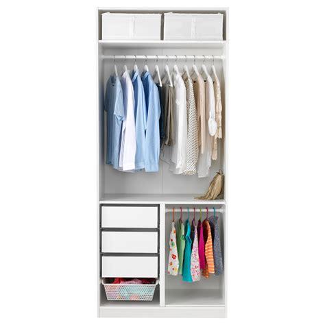 ikea pax wardrobe planner usa pax wardrobe white vikanes blue 100x60x236 cm ikea